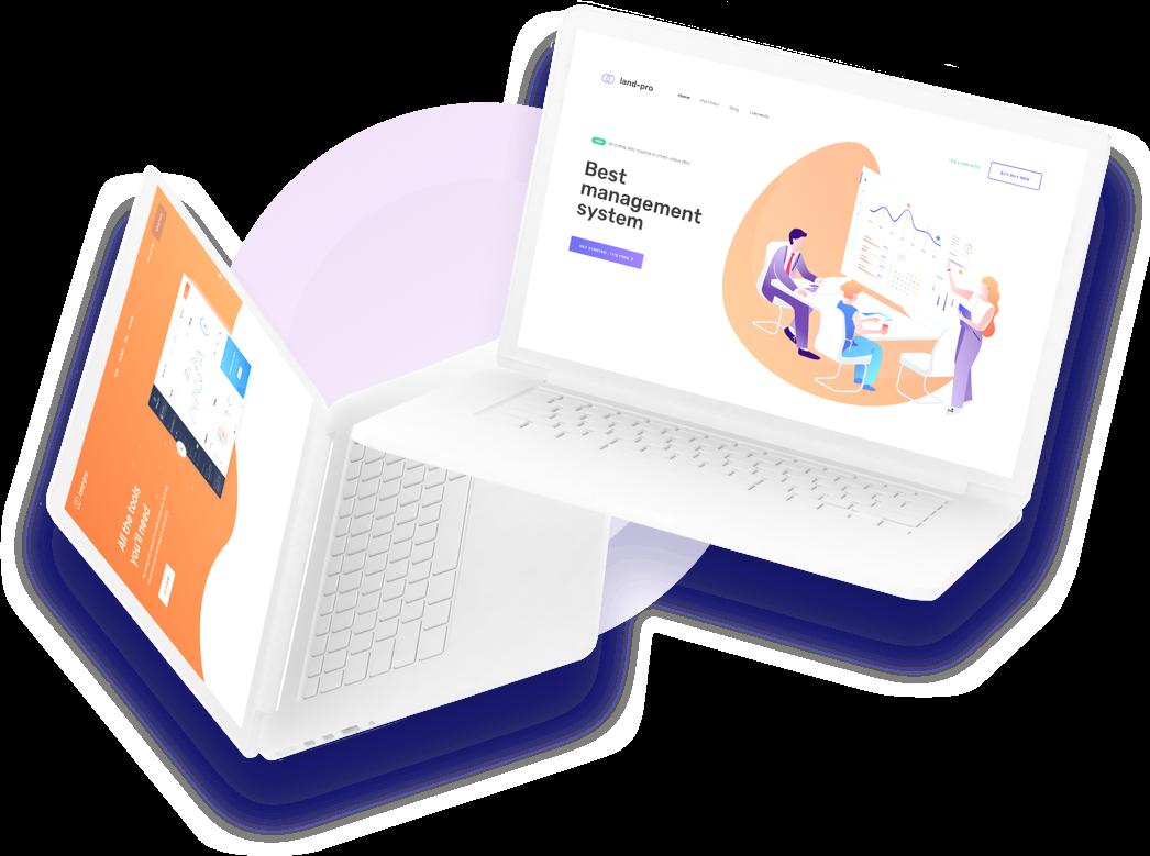 aeroland-branding-image-both-laptop